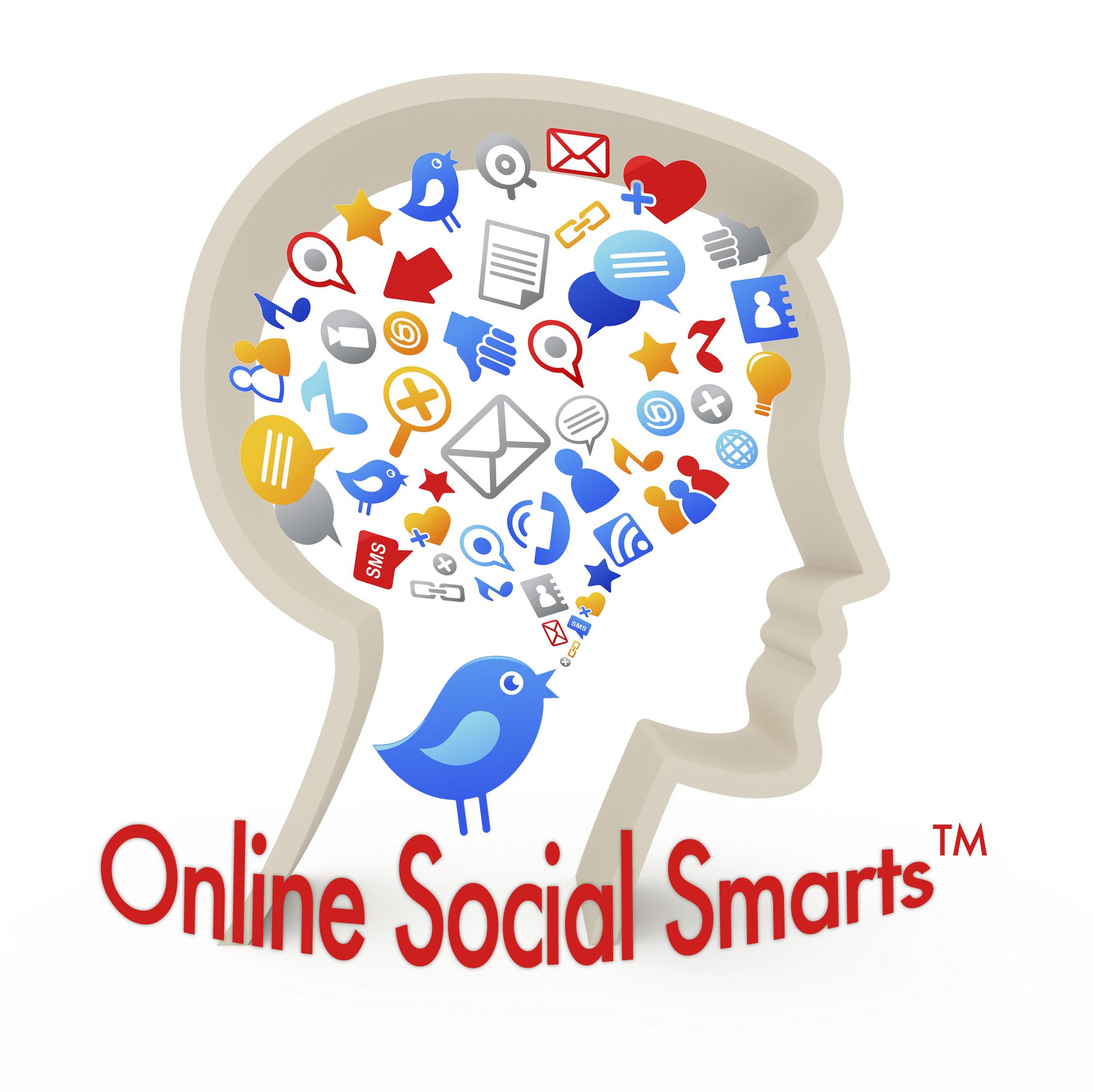 Online Social Smarts