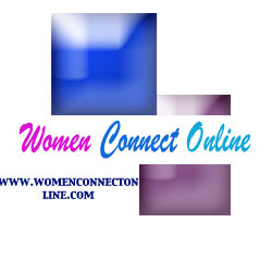 womenconnectonline