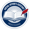 AuthorAssistantCertification