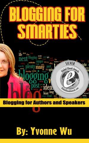 Blogging_for_Smartiessmallaward