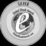 silverebookaward