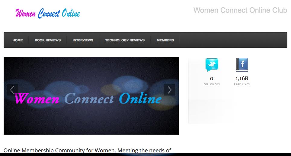 http://womenconnectonlineclub.com