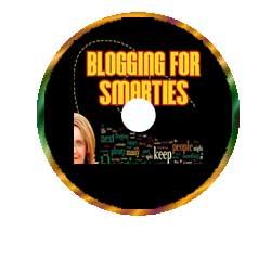 bloggingforsmarties