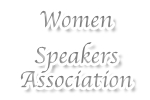 WomenSpeakersAssociation