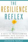 ResilienceReflex