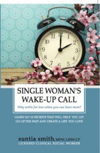 singlewomanswakeupcalloct2016
