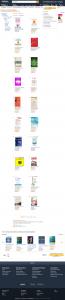 AmazonBestseller