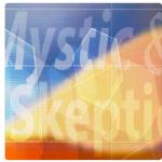 Mystic Skeptics